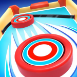 Disc Wars 3.3 APK