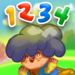 Do the Math – Kids Learning Game 1.1.3 APK