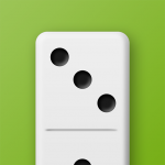Dominoes 1.2.10  APK