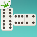 Dominoes Jogatina: Classic and Free Board Game 5.5.0 APK