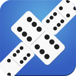 Dominos Game 8.5 APK