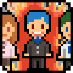 Don't get fired! 1.0.39 APK