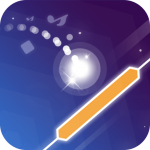 Dot n Beat – Test your hand speed 1.9.91 APK