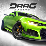 Drag Racing 2.0.49 APK