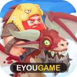 Dragon Knight : Realm Clash 2.0.5 APK