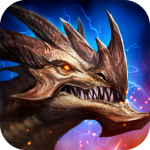 Dragon Reborn 10.4.0 APK