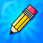Draw N Guess Multiplayer 5.0.15