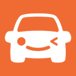 Drivetime: Trivia for Home, Commutes, Road Trips 3.3.0 APK