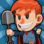 Dungeon Looters 1.0.2 APK