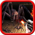 Dungeon Shooter : The Forgotten Temple 1.4.23 APK