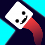 ESCAPE IT : NEON PUZZLE 1.4 APK