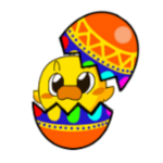 Easter Egg Touch 1.5 APK