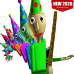 Education Learning Math in School Birthday version 1.4.4 APK