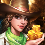 Emma's Adventure: California 2.1.0.1 APK