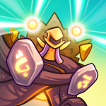 Empi   re Warriors Premium: Tower Defense 2.4.12 APK