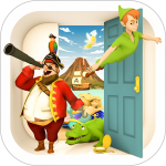 Escape Game: Peter Pan ~Escape from Neverland~ 1.2.1 APK