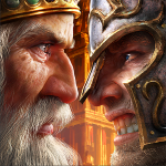 Evony: The King's 3.86.8 APK