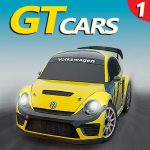 Extreme City GT Cars: Mega Ramp Racing Missions 1.2 APK