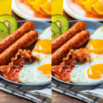 F5D3 – Find The Differences, Spot The Differences. 3.3.5  APK