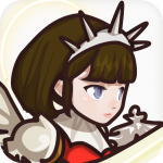 FANTASYxDUNGEONS – Idle AFK Role Playing Game Version : 3.7.1   APK
