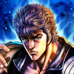 FIST OF THE NORTH STAR 1.0.12 APK