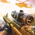 FPS Shooter 3D 1.0.2 APK