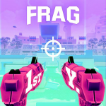 FRAG Pro Shooter – 1st Anniversary 1.7.5 APK