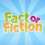 Fact Or Fiction – Knowledge Quiz Game Free 1.37 APK