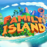 Family Island™ – Farm game adventure 2021060.1.11105 APK