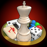 Family's Game Travel Pack 1.988   APK