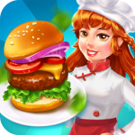Famous Cooking Island 1.3.7 APK