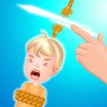 Fast Rescue 3D – Save Human 0.18 APK