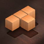 Fill Wooden Block 8×8: Wood Block Puzzle Classic com.ubmgames.tank.battle.defense.attack.free APK 2.2.8