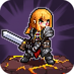 Final Destiny – Beyond the End of the World 1.51 APK