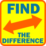 Find Differences 1.0.7 APK