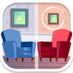 Find Differences – Room 1.9.1 APK