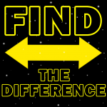 Find The Difference 2016 1.0.6 APK