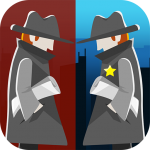 Find The Differences – The Detective 1.4.7 APK