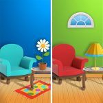 Find the Differences APK  1.29