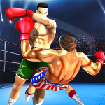 Fists For Fighting (Fx3) OnlineFix APK 59