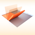 Folding Blocks 0.91.1 APK