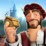 Forge of Empires   1.203.17