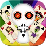 Forgotten Tales: Day of the Dead 1.57 APK