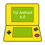 Free DS Emulator – For Android pb1.0.3  APK
