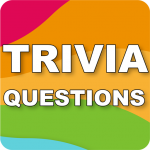 Free Trivia Game. Questions & Answers. QuizzLand. 2.1.179 APK