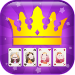 FreeCell Solitaire 2.0.8 APK