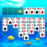 FreeCell Solitaire 2.9.499 APK