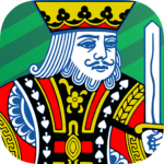 FreeCell Solitaire Classic – free cell card game 1.1.0.RC APK