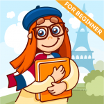 French for Beginners: LinDuo HD 5.16.1  APK