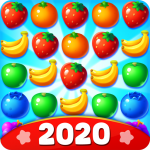 Fruits Bomb 8.4.5039  APK